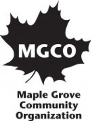 Maple Grove Community Organization