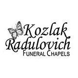 Kozlak- Radulovich Funeral Chapels