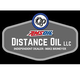 Distance Oil