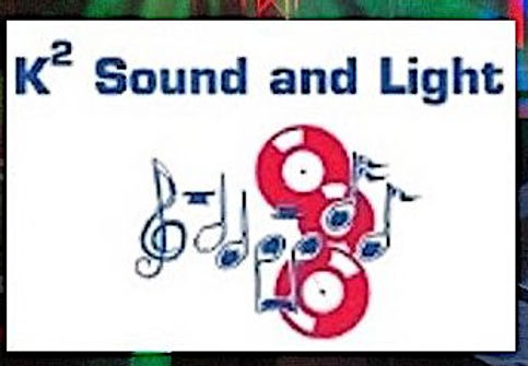 K2 Sound & Light