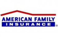 James Miller Agency, Inc. - American Family Insurance