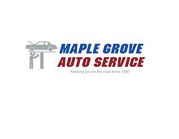 Maple Grove Auto Service