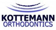 Kottemann Orthodontics