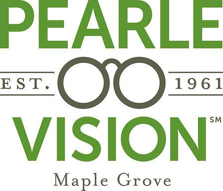 Pearl Vision Maple Grove