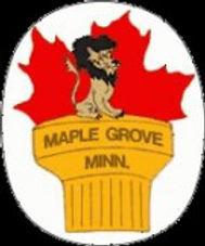 Maple Grove Lions Club