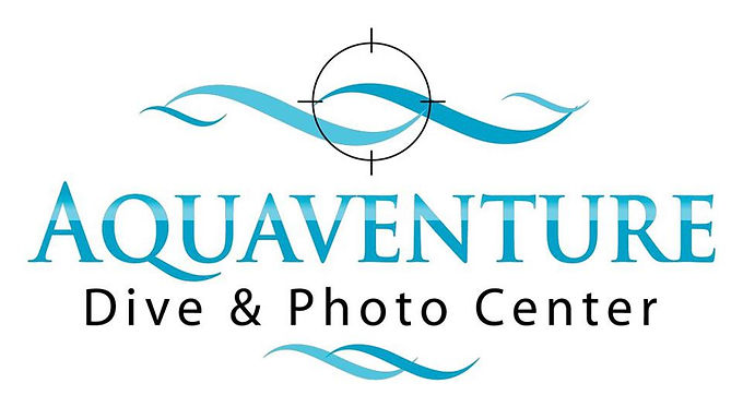 Aquaventure Dive and Photo Center