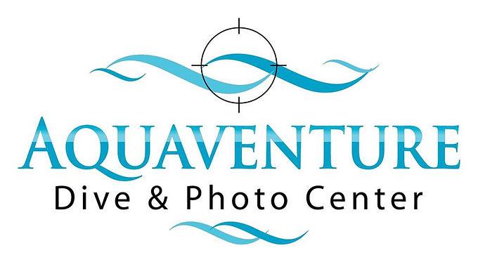 Aquaventure Dive and Photo Center