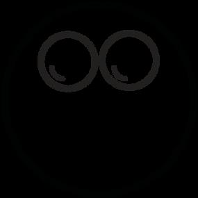 Balls-Circle.png