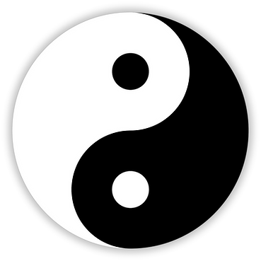Yin_and_Yang.svg.png