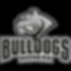 bulldogs_front_logo.webp