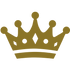 krone-png-transparent-krone-png-178.png