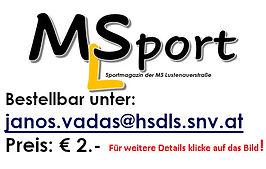 Magazin Logo.jpeg