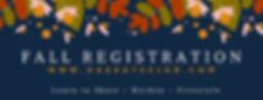 Fall Registration.jpg
