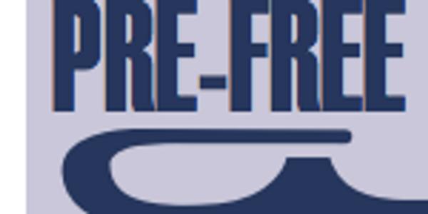 Pre-Free Skate -Free Skate 4 (PrePreliminary-Preliminary)