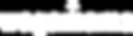 Wagamama Logo - White CMYK.png