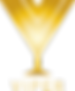 Viper Logo Transparent BackgroundNew (1)