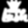 prima lash logo .png