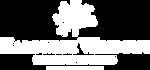 1-hardwick-windows-white-logo-centred-bi