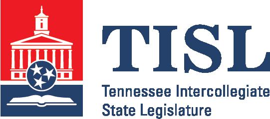 tisl logo.png