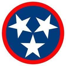 TN Three Star Logo.jpg