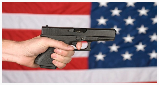 states-re-examine-guns-in-schools-policy_edited.jpg