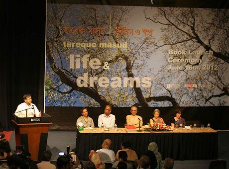 TM book launch June 2012-1.JPG