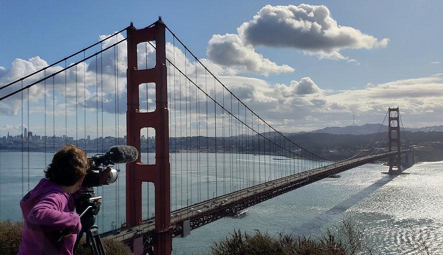 CM@Golden Gate.jpg