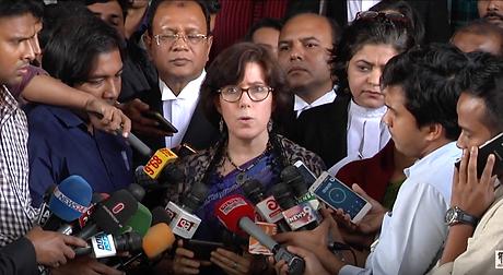 CM Verdict Statement Dec 2017.png