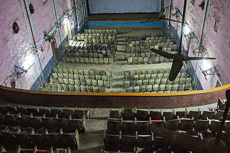 BD cinema halls.jpg