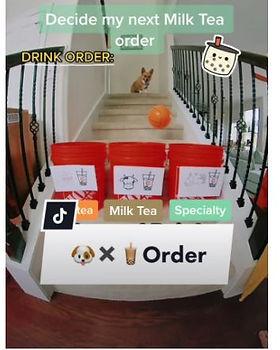 1 Milk Tea.JPG