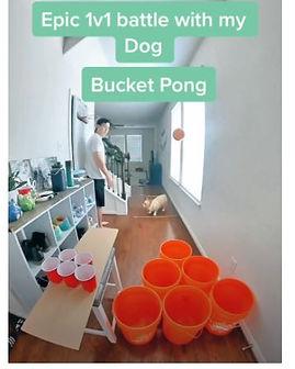 4.4 Bucket Pong.JPG