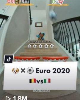 Belg Italy 1.8.JPG