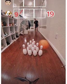 7.4 Bowling.JPG