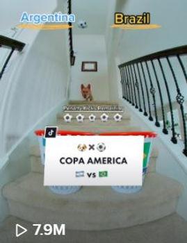 COPA 8.JPG