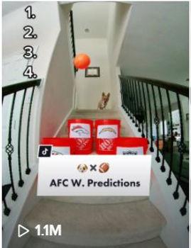 AFC W.JPG