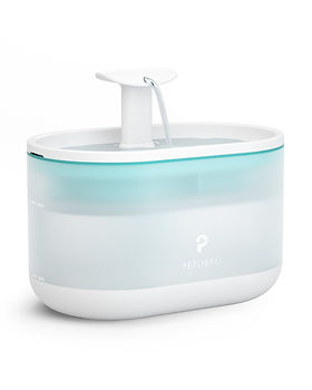 petlibro-capsule-automatic-pet-water-fou
