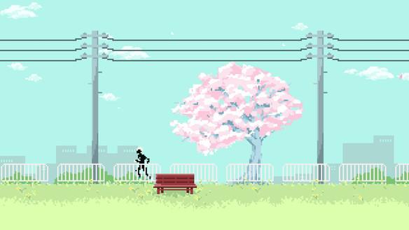 春と修羅|Haru to Shura