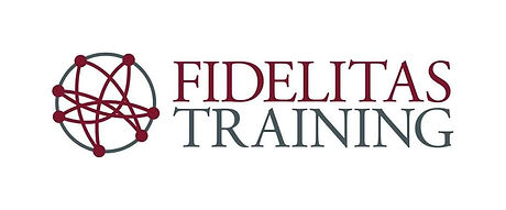 fidelitas training logo.jpg