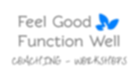 FGFW Coaching and Workshops (1).png
