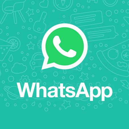 Mulher deve indenizar prefeito por ofensas em áudio compartilhado no WhatsApp