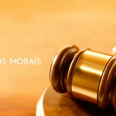 STJ define em quais situações o dano moral pode ser presumido