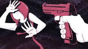 Crime de feminicídio poderá se tornar imprescritível