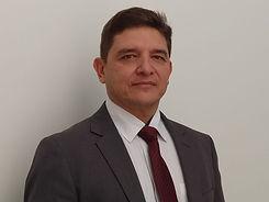 DR. JOSE ROBERTO SANCHES.jpeg
