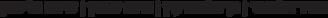 Logo 2019 Amitim.png