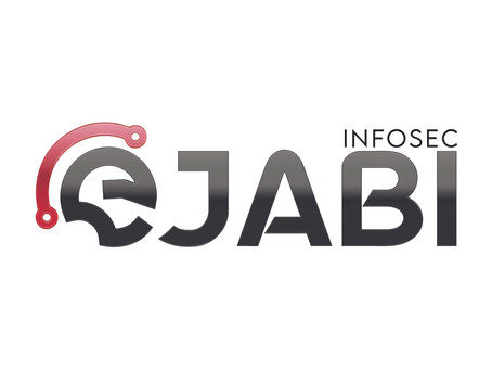 Press Release   Ejabi InfoSec is now the first Iraqi QSA Company
