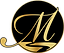 ME_Logo_Color.png