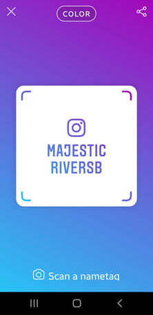 Screenshot_20200607-105550_Instagram.jpg