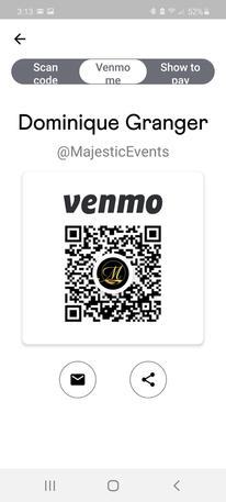 Screenshot_20200929-151336_Venmo.jpg