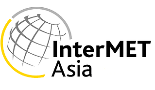 MetaSensing at InterMET Asia.
