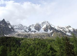 FastGBSAR monitors glaciers